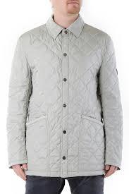<b>Куртка HUSKY</b> арт HSK0115_OLIVA_CHIARO_C2B280 LIGHT ...