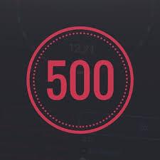<b>CSGO500</b> - CSGO Gambling - Wheel of Fortune Gambling