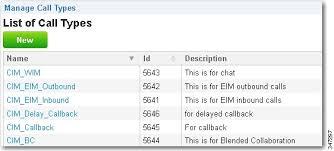 cisco packaged contact center enterprise features guide release configure application path