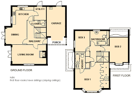 Bedroom House Plans Floor Plans Bedroom House Plans Bedroom    bedroom house plans floor plans bedroom house plans