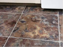covering kitchen vinyl flooring linoleum