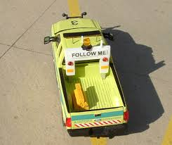 Image result for follow me truck