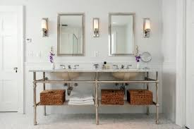 bathroom vanity mirror ideas modest classy:  beautiful bathroom mirror ideas bathroom mirror ideas x  beautiful bathroom mirror ideas