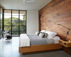 modern bedroom concepts: saveemail efdac  w h b p modern bedroom