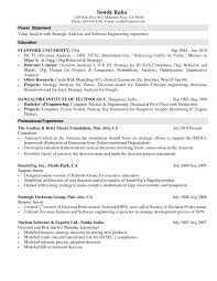 job resume sample science resume science resume template examples job resume technology resume template sample science resume
