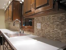 inspiration gallery kitchen glass backsplashes glass tile backsplash pictures glass tile backsplash with white cabine