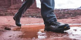 The best <b>men's hiking boots</b> in 2019: : Asolo, Columbia, Merrell ...