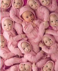 من لايحب الاطفال images?q=tbn:ANd9GcQ