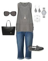 158 Best <b>plus size</b> outfits for <b>spring</b> images in <b>2019</b> | <b>Plus size</b> outfits ...