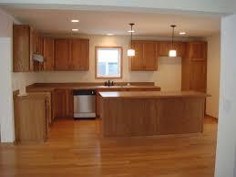 Laminate For Kitchen Floors Kitchen Flooring Ideas Vinyl Kutsko Kitchen