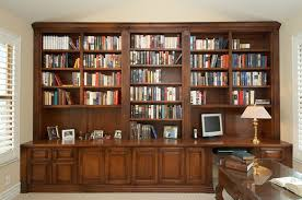1834 1 home library furniture awesome home library furniture