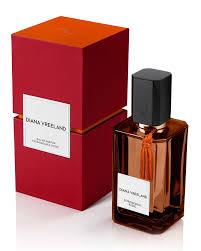 <b>Diana Vreeland Extravagance Russe</b> Eau de Parfum, 1.7 oz./ 50 mL ...