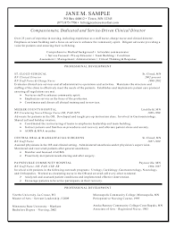 examples of rn resumes template examples of rn resumes