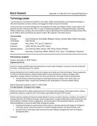 sample resume for ojt human resource student sample customer sample resume for ojt human resource student resume examples and writing tips the balance writing resume