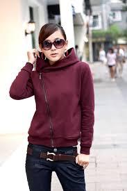 Love <b>asymmetrical sweatshirts</b>! | Fashion, <b>Hoodies</b>, Sweaters