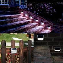 Star wars night light Online Deals | Gearbest.com