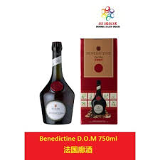 <b>dom</b> - Prices and Promotions - Jan 2020 | Shopee Malaysia