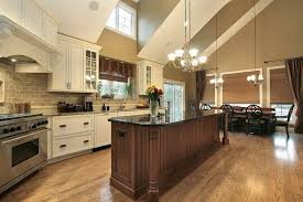 kitchens luxury kitchens 22 30977443 image island lighting fixtures kitchen luxury