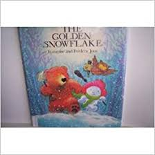The <b>Golden Snowflake</b>: Joos, Francoise, Joos, Frederic ...