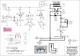 best free electronic circuit diagram schematic drawing software    related posts  free iphone charging cable wiring diagram