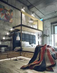 bedroom office bedroom office design