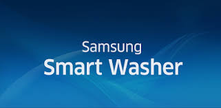Приложения в Google <b>Play</b> – SAMSUNG <b>Smart</b> Washer/Dryer