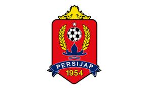 Profil Klub Persijap Jepara