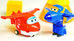 Супер крылья раскраски для детей