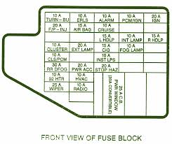 2001 chevy bu wiring diagram radio wirdig