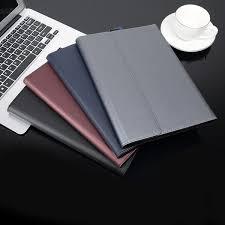 Купить Оптом Новый Чехол Для Ноутбука 12.3 Pro Рукав Dell ...