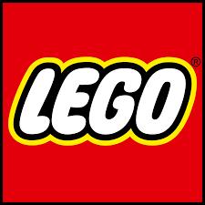 <b>конструктора LEGO</b>