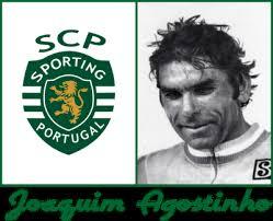Considerado por muitos o melhor ciclista português de todos os tempos e um dos grandes nomes da história do Sporting Clube de Portugal. - 14838081_M3c0O
