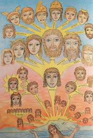 best images about greek gods family tree 17 best images about greek gods family tree genealogy the olympians and rick riordan