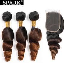 <b>SPARK Peruvian Body Wave</b> Hair <b>Human Hair</b> Clip In <b>Human Hair</b> ...