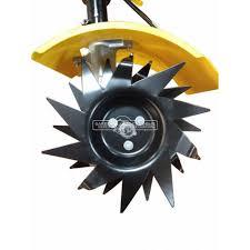 <b>Культиватор Huter GMC-1.8</b> (<b>70/5/3</b>) - купить, цена - 13 690 р ...