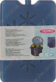 <b>Аккумулятор холода Thermos Small</b> Size Freezing Board 200