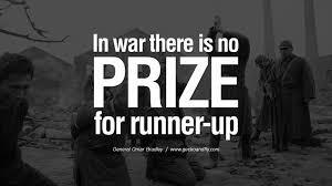 war-quotes03.jpg