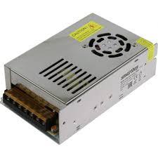 Блок питания <b>Smartbuy SBL</b>-<b>IP20</b>-<b>Driver</b>-250W — купить, цена и ...