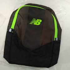 Brand new <b>shoe bag</b>, Sports, Sports & Games Equipment on Carousell
