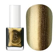 Berenice <b>Лак для ногтей</b> 39 Star <b>Shine</b> – купить в Москве: фото ...