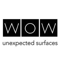 <b>WOW</b>: <b>керамическая плитка</b>, керамогранит и декор, Испания ...