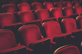 drama and theatre ba hons kent ac uk locations theatre university of kent courses undergraduate