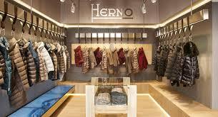 <b>Herno</b> - история итальянского бренда курток и <b>пуховиков</b>