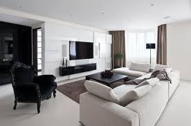 simple interior design bedroom brown chocolate