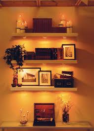 under shelf lighting. the under cabinet shelf lighting e