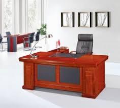 sell office executive tablea115 boss tableoffice deskexecutive deskmanager
