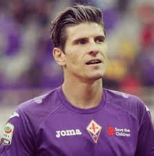 Try to Spanish club Real Madrid football contract with Germany's Mario Gomez before he sells his club Bayern Munich to Fiorentina, but he did not succeed in ... - mario-gomez