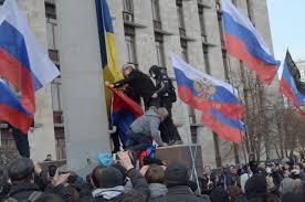 """Résultat de recherche d'images pour """"ukraine, russia, 2014, 2015"""""""