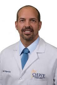 dr john e kilgore clearwater fl orthopedic surgeon ratemds
