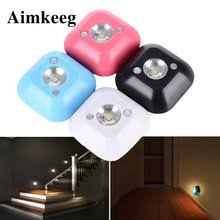 Popular Cabinet <b>Mini Led</b> Light with Sensor-Buy Cheap Cabinet ...